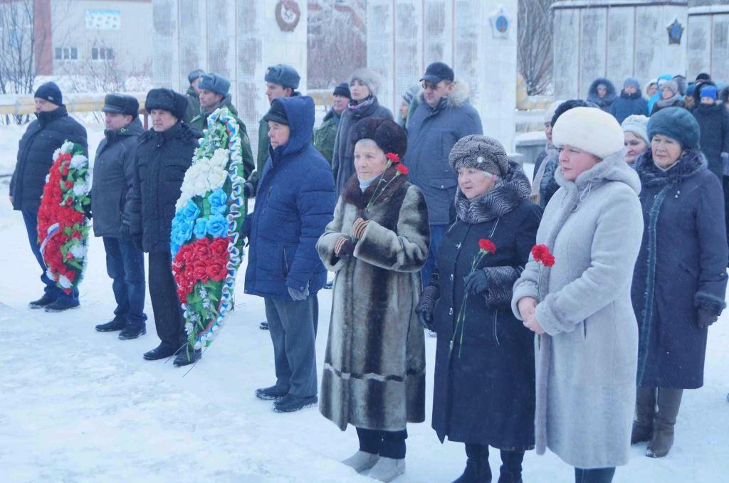 сценка 75 лет снятия блокады ленинграда том, как добиться